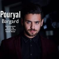 Pouryal-Bargard
