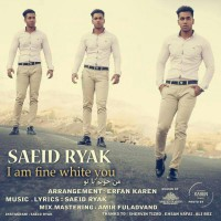 Saeid-Ryak-Man-Khoobam-Ba-To
