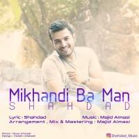 Shahdad-Mikhandi-Ba-Man