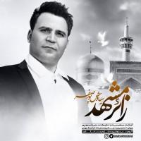 Siavash-Poursafar-Zaere-Mashhad