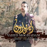 Vahid-Moghadam-Zire-Baroon