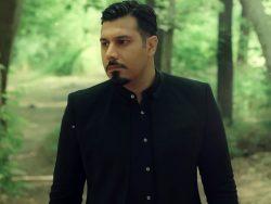 Ehsan-Khaje-Amiri---30-Salegi-video
