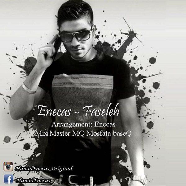 Enecas - Faseleh