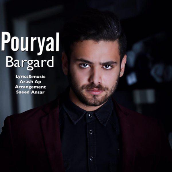 Pouryal - Bargard