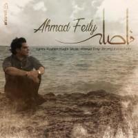 Ahmad-Feily-Faseleh