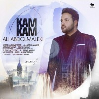Ali-Abdolmaleki-Kam-Kam