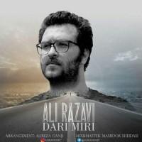 Ali-Razavi-Dari-Miri