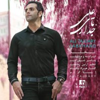 Ali-Tajdary-Labkhand
