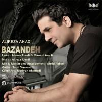 Alireza-Ahadi-Bazandeh