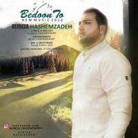 Alireza-Hashemzadeh-Bedoone-To