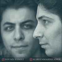 Alireza-Mahdizadeh-Morghe-Gereftar