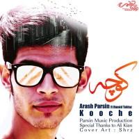 Arash-Parsin-Kooche