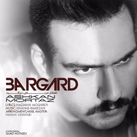 Ashkan-Mortaz-Bargard