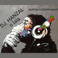 DJ-Hanzal-O-Lala