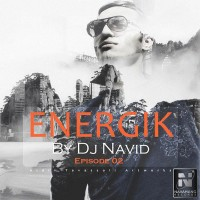 dj-navid_energik-ep2