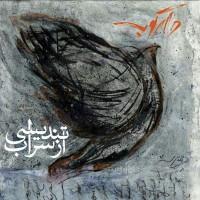 Daarkoob-Band-Tandisi-Az-Saraab