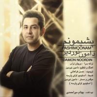 Damon-Noordin-Pashimoonam