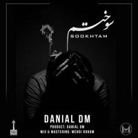 Danial-DM-Sookhtam