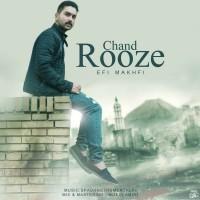 Efi-Makhfi-Chand-Rooze