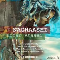 Erfan-Ataaei-Naghashi
