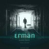 Erman-Ghasam