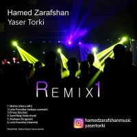 Hamed-Zarafshan-Remix-1-Ft-Yaser-Torki