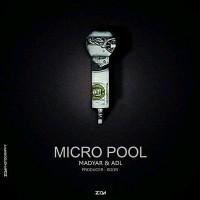 Madyar-Adl-Micro-Pool