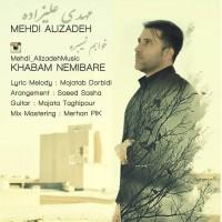 Mehdi-Alizadeh-Khabam-Nemibare