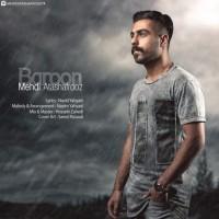 Mehdi-Atashafrooz-Baroon