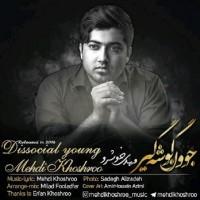 Mehdi-Khoshroo-Javoone-Gooshe-Gir