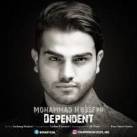 Mohammad-Hosseini-Vabasteh
