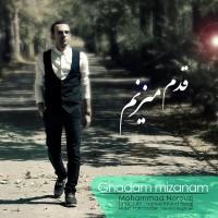 Mohammad-Norouzi-Ghadam-Mizanam