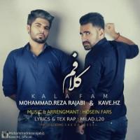 Mohammad-Reza-Rajabi-Kave-H-z-Kalafam