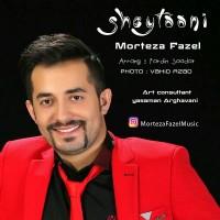 Morteza-Fazel-Sheytooni