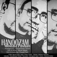 Mostafa-Pashaei-Hanoozam