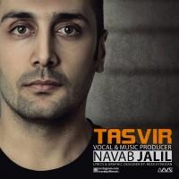 Navab-Jalil-Tasvir