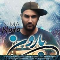 Nima-Nato-Baroon