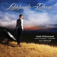Omid-Mohammadi-Labkhandeh-Ejbari