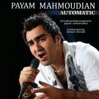 Payam-Mahmoudian-Automatic