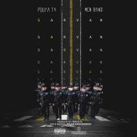 Pouya-T4-Sarvan-Ft-MCN-Band