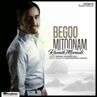 Ramin-Moradi-Begoo-Mitoonam