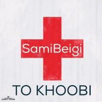Sami-Beigi-To-Khoobi