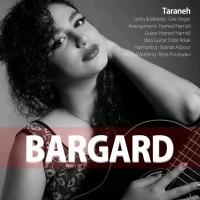 Taraneh-Bargard