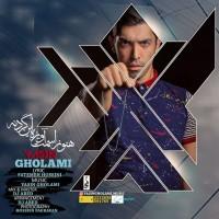 Yasin-Gholami-Hanooz-Esmet-Avize-In-Gardane