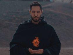 farsian-band-rahayi-video