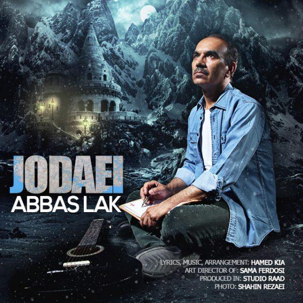 Abbas Lak - Jodaei