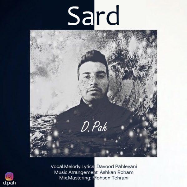 D.Pah - Sard