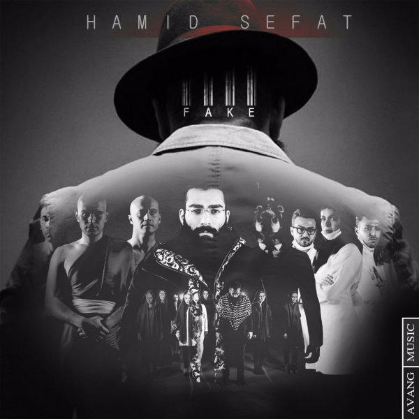 Hamid Sefat - Fake