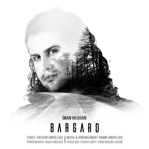 Iman Vashian - Bargard