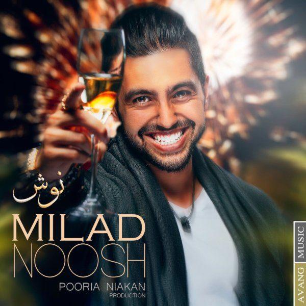 Milad - Noosh